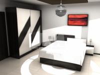 Спален комплект