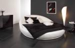 Нестандартни кръгли спални
