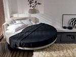 Кръгла спалня проектиране 913-2735