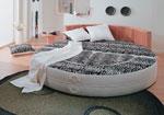 Кръгли спални онлайн поръчки 941-2735