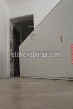 монтиране на интериорни врати