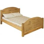 Изработка на спални от масивно дърво по поръчка