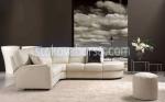 луксозен голям диван