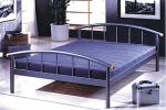 Изработка на легла от метал по заявка на клиента