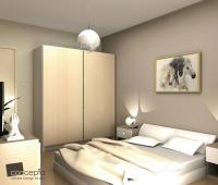 κρεβάτια με επένδυση από φυσικό ή οικολογικό δέρμα εισαγωγείς