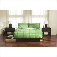 κρεβάτια με επένδυση και μηχανισμό πολυτέλεια