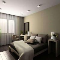 κρεβάτια τελείως μαλακά και επενδυμένα έθιμο