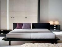 κρεβάτια με επένδυση έθιμο