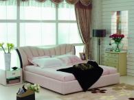 έθιμο  κρεβάτια με επένδυση και μηχανισμό