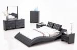 Πωλήσεις  κρεβάτια με επένδυση