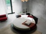 магазини Тапицирани легла с естествена или еко кожа София