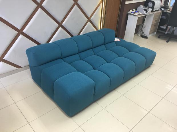 диван tufty
